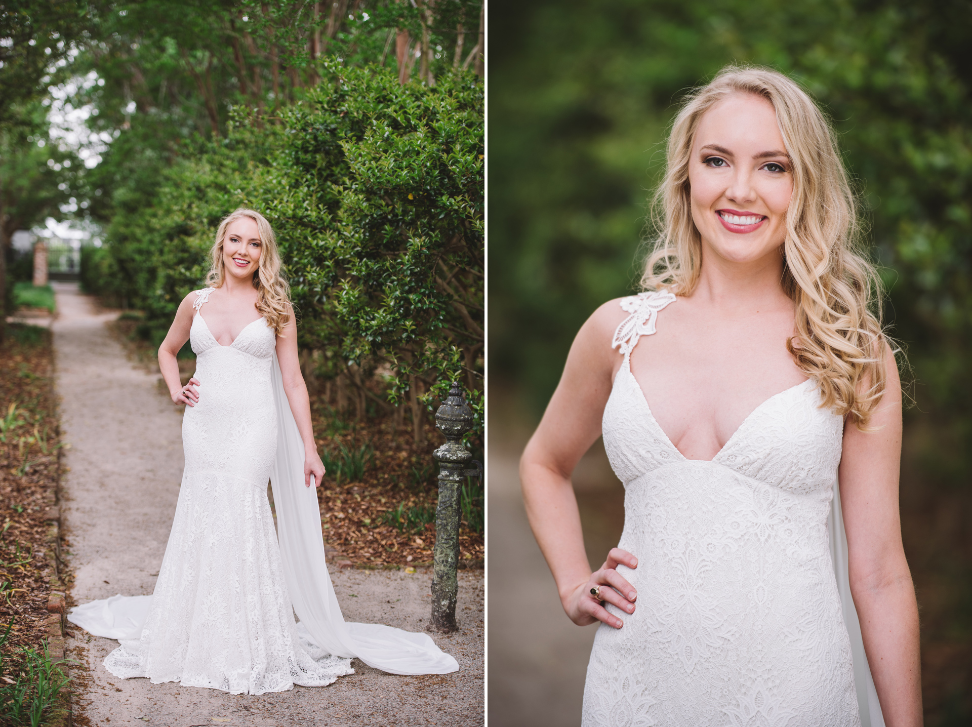 stunning-bridal-session-lace-house