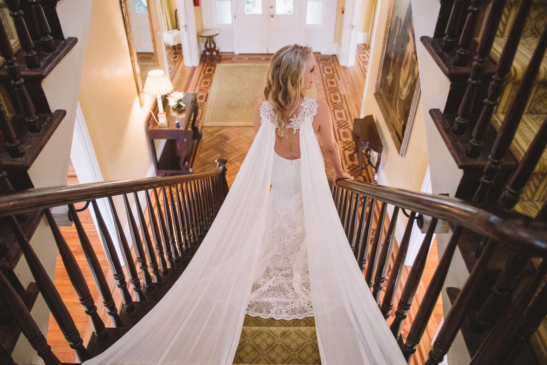 staircase-portrait-lacehouse