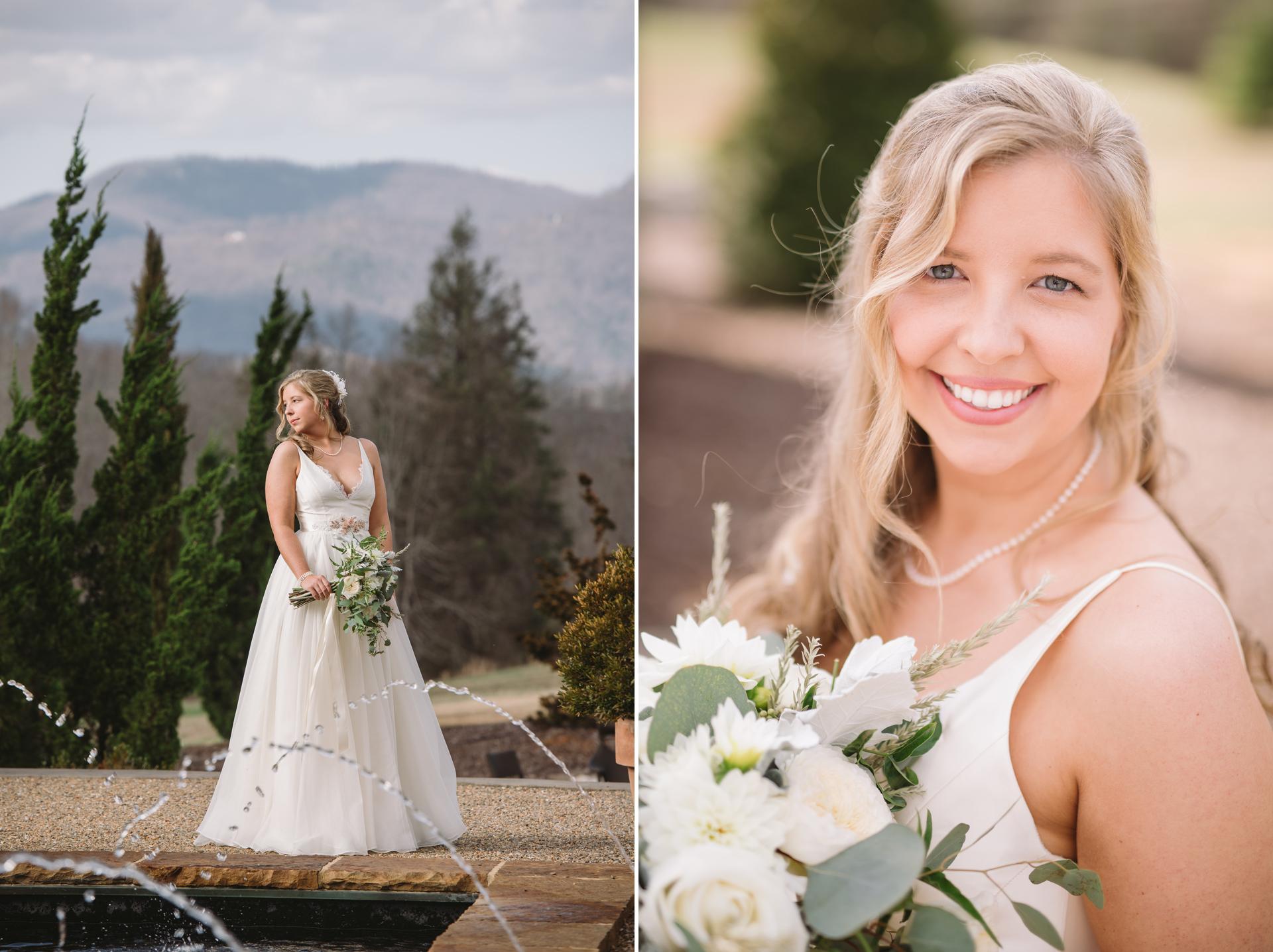 bridal-portraits-hotel-domestique