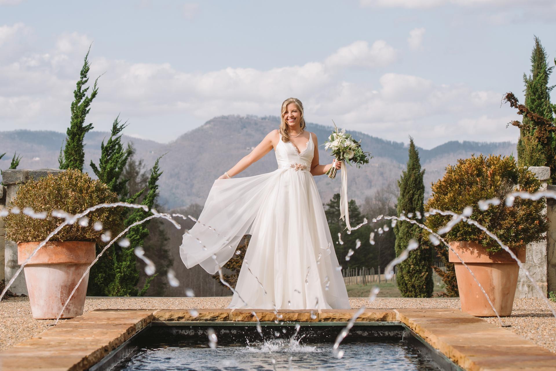 hotel-domestique-fountain