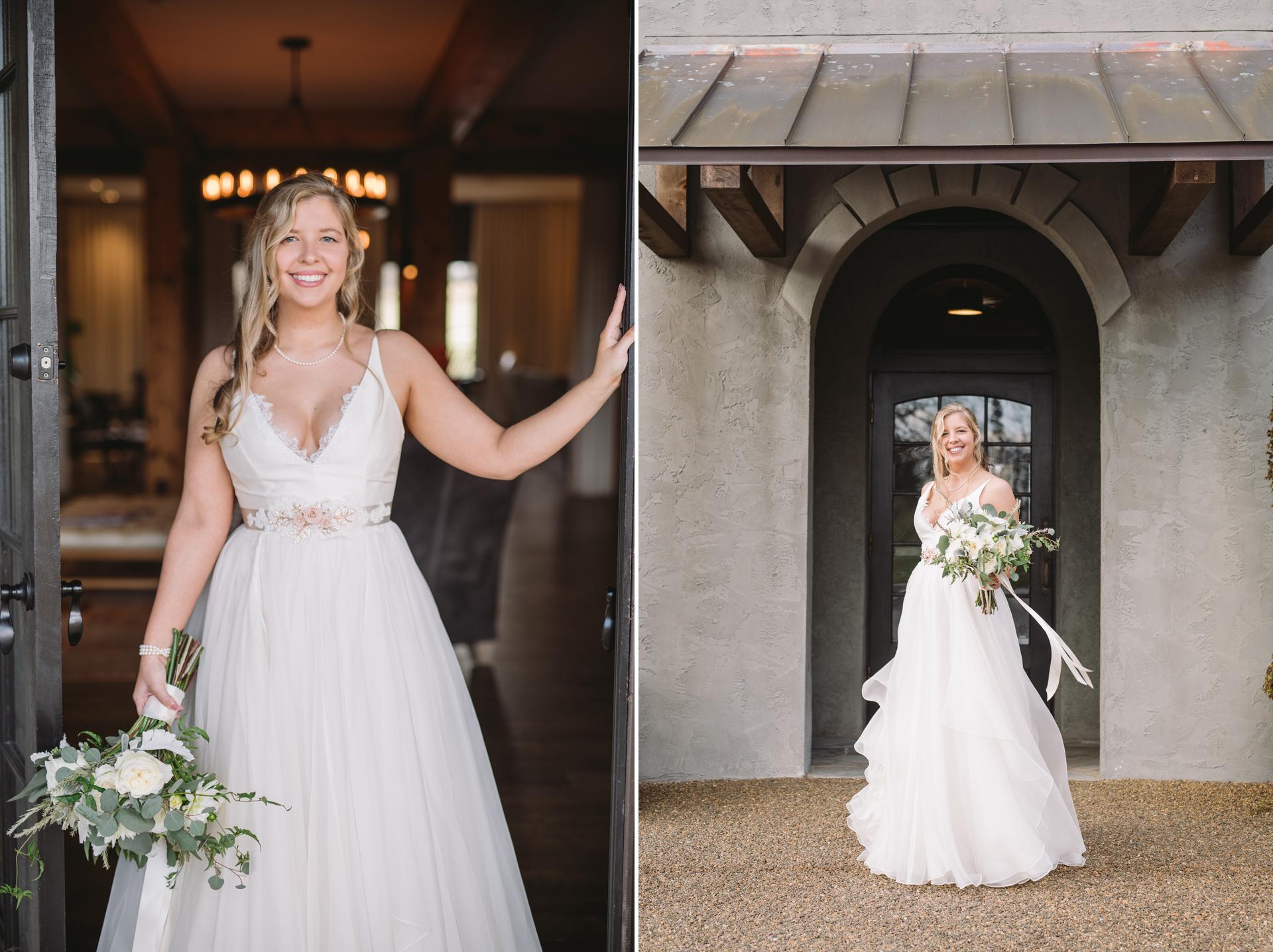 unique-bridal-portraits