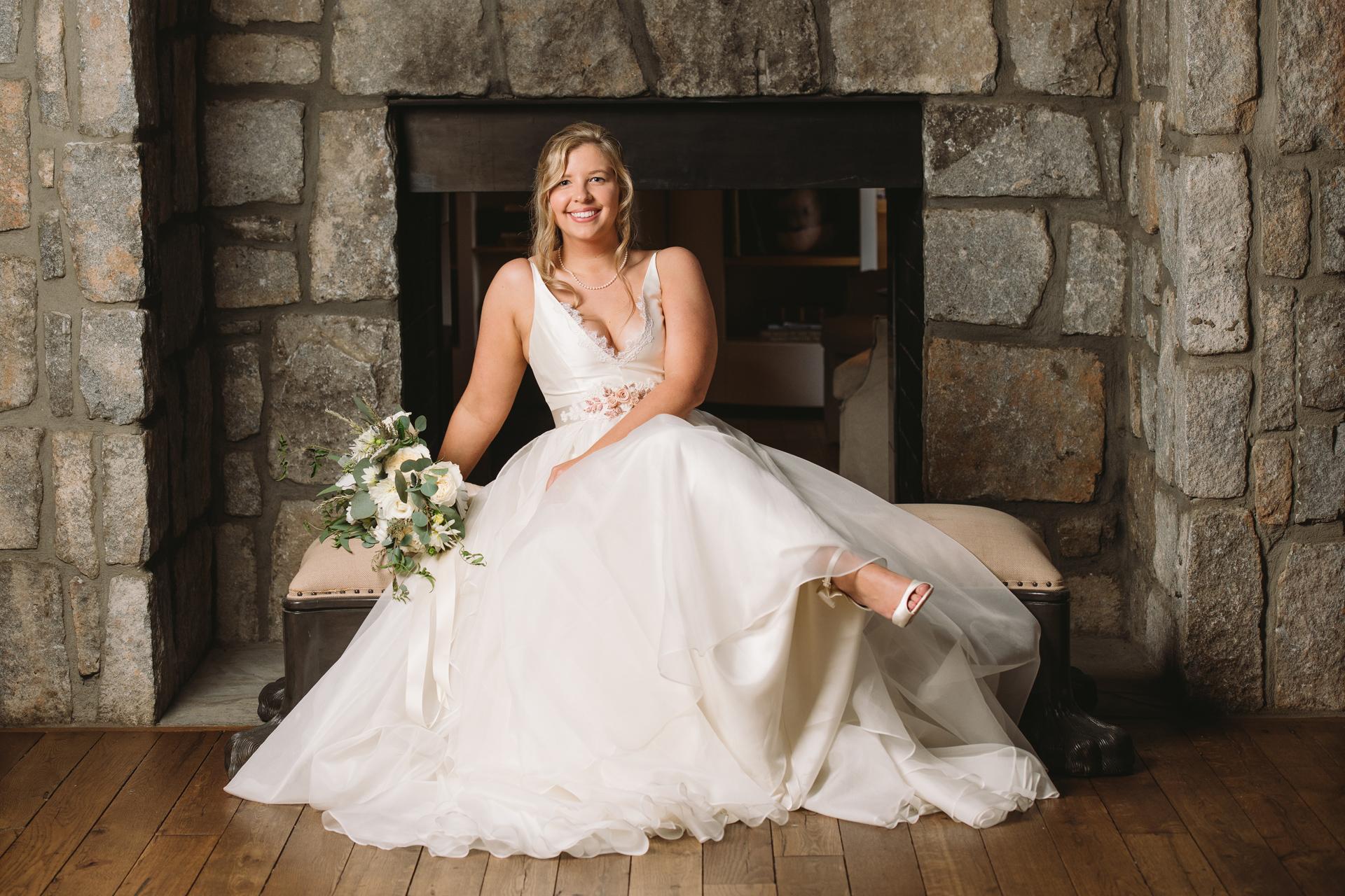 bridal-portraits-fun