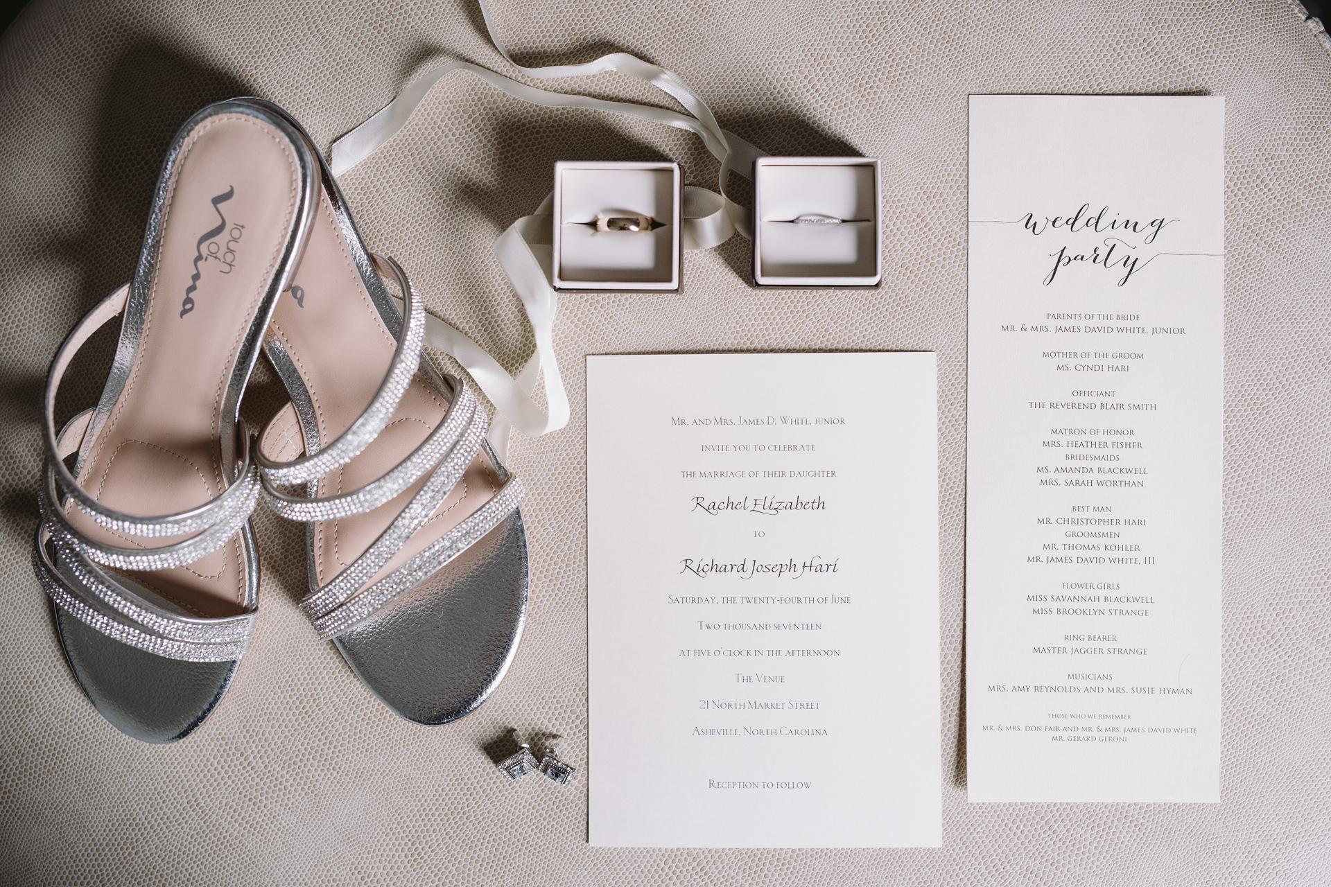 bridal-details-layflat