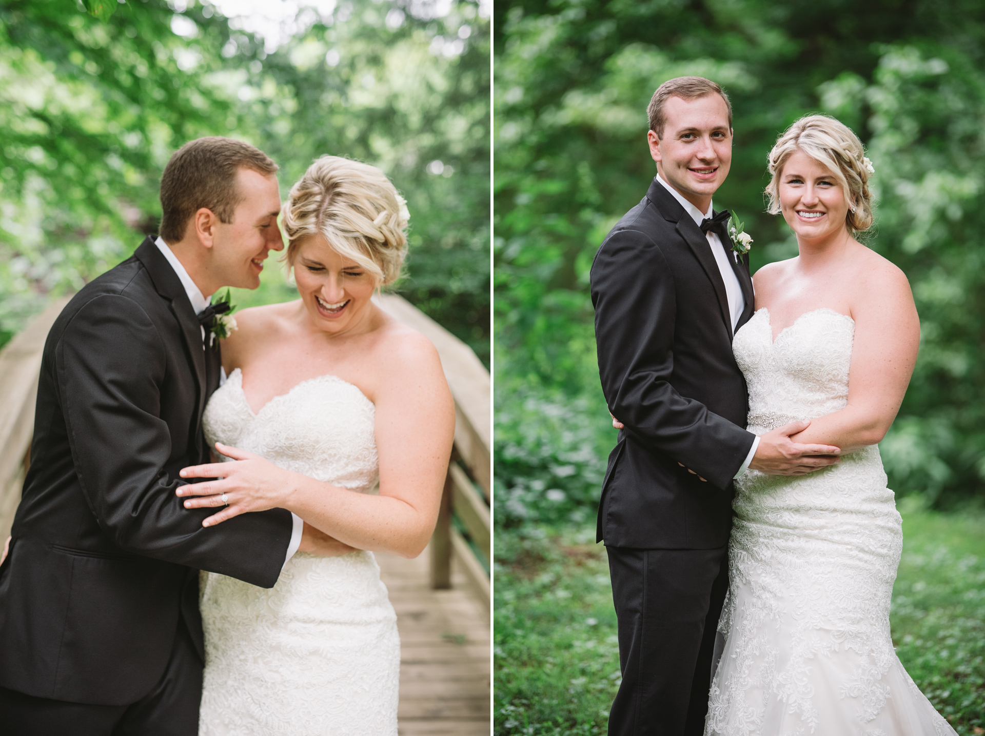 couples-portraits-asheville-wedding