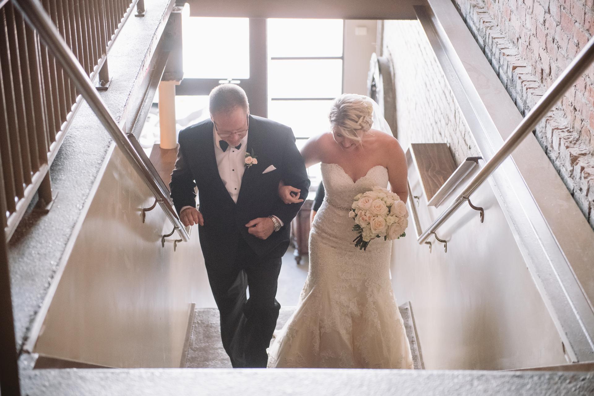 the-venue-asheville-wedding