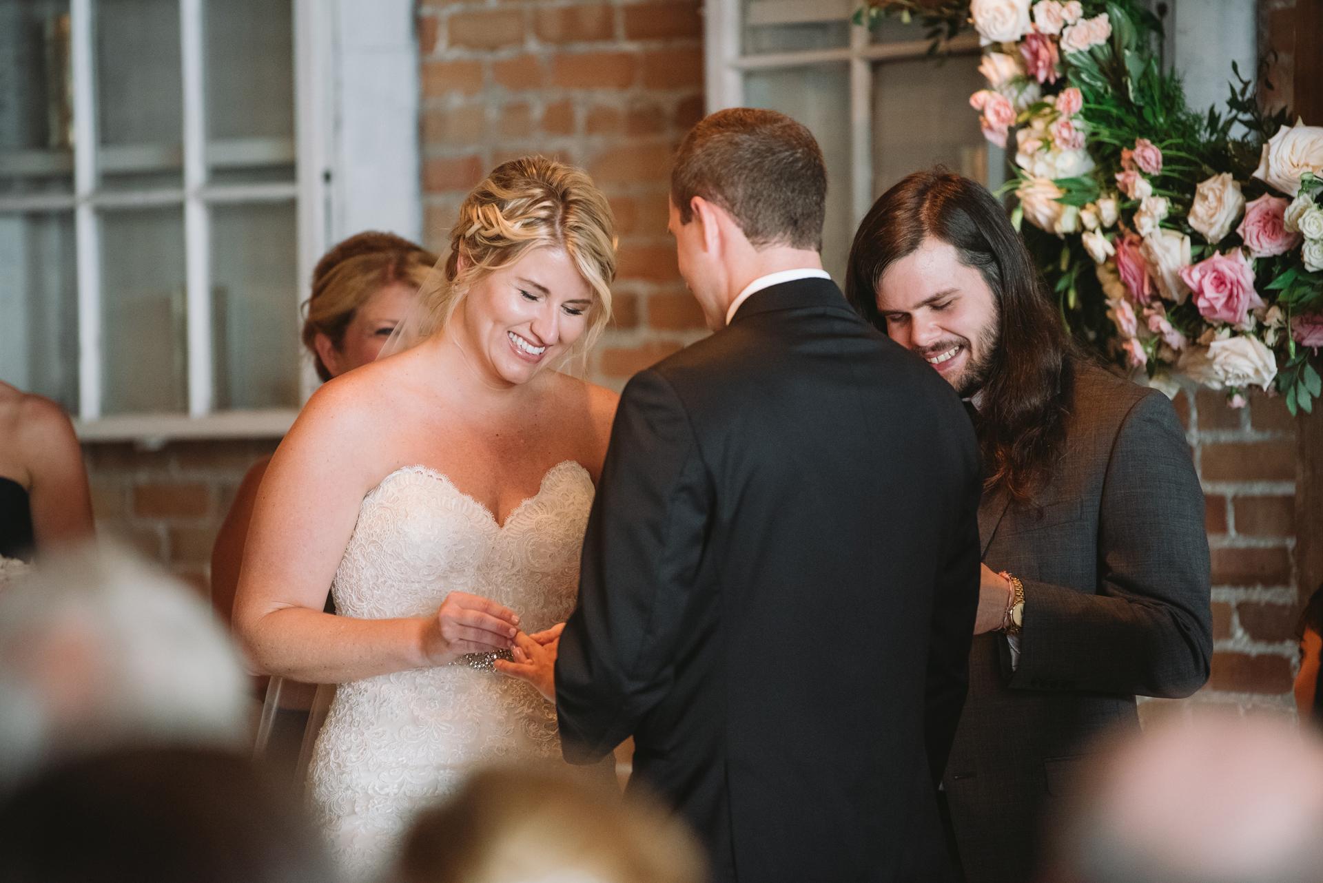 asheville-nc-wedding