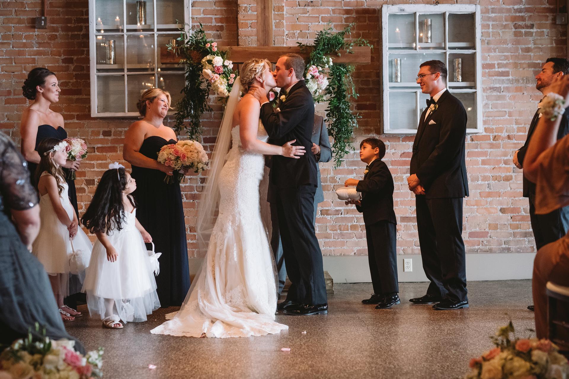 asheville-destination-wedding