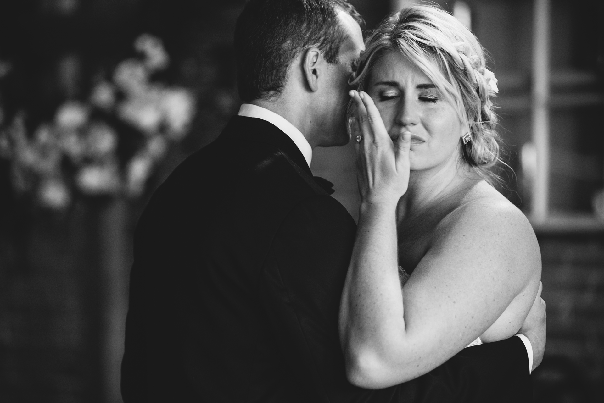emotional-first-dance