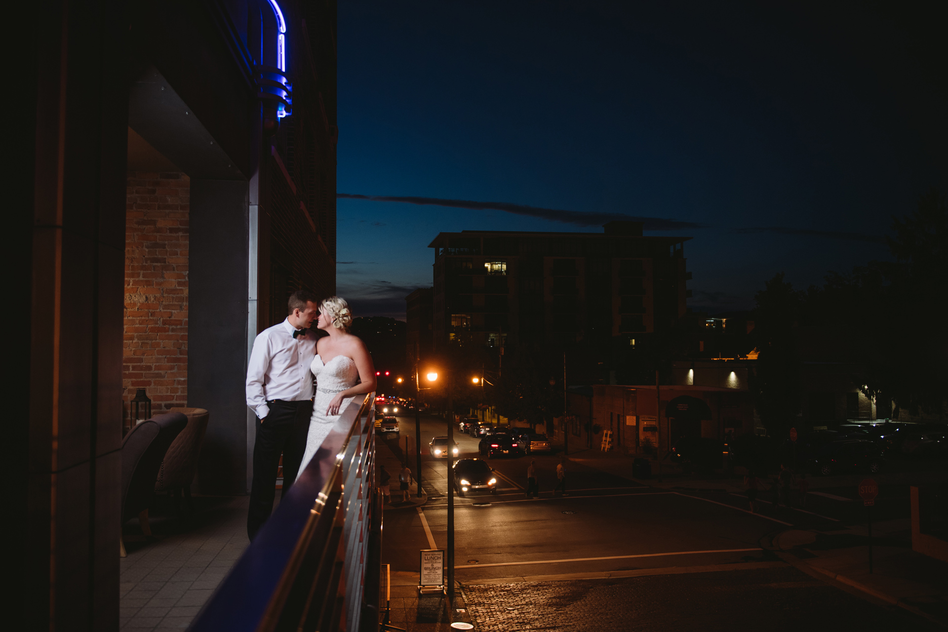 nighttime-portraits-the-venue