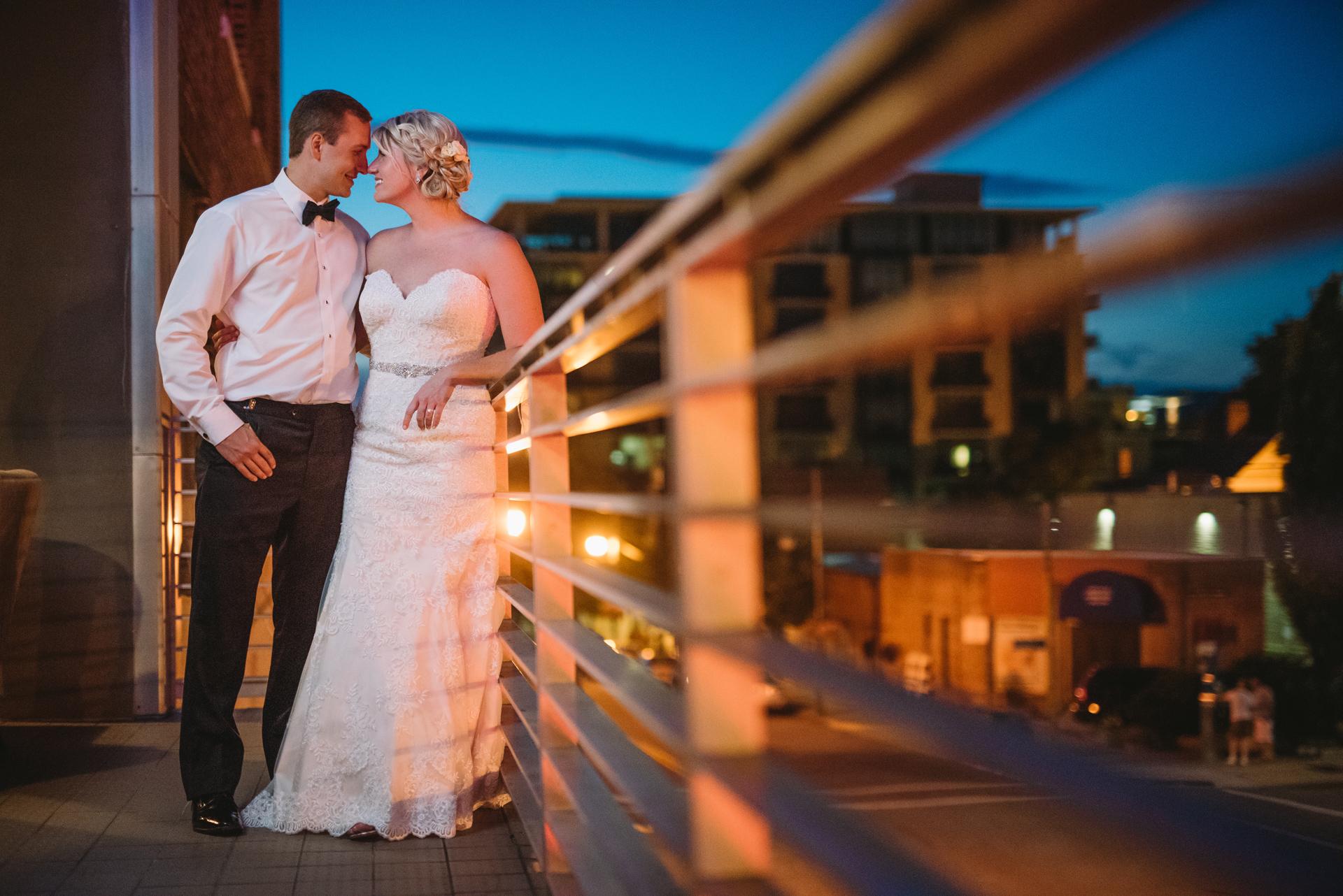 the-venue-wedding-asheville-nc