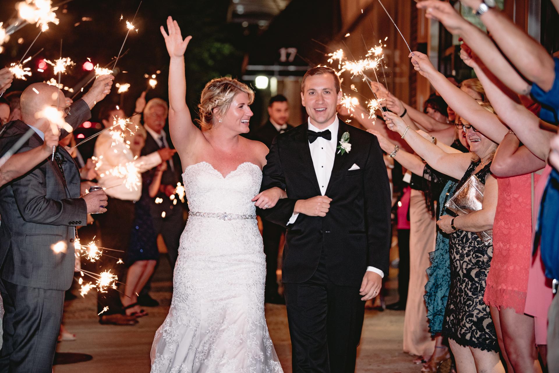 wedding-downtown-asheville