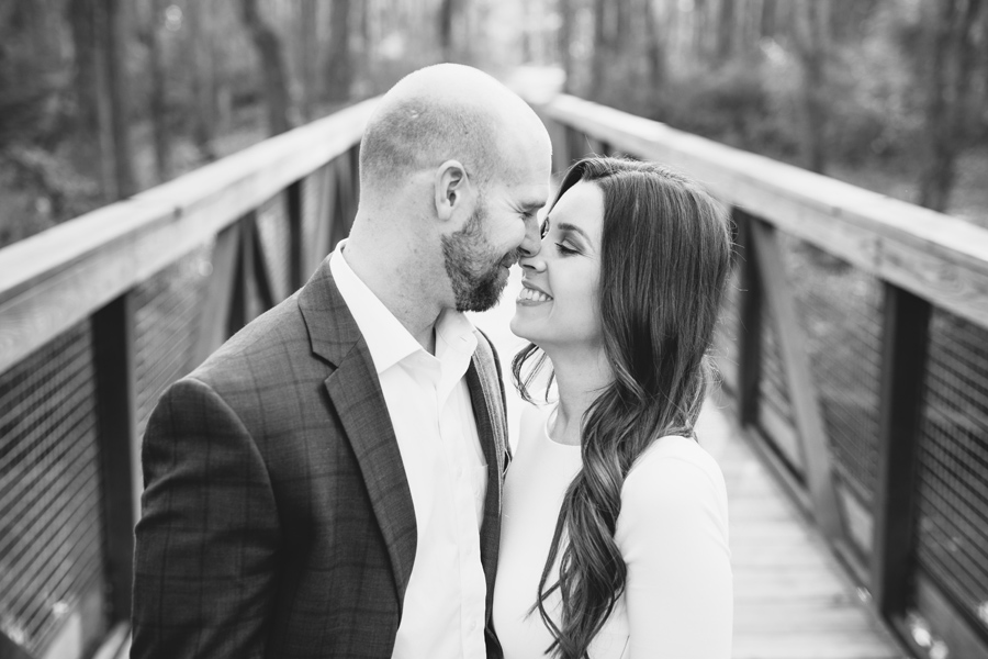 engagement session saluda shoals