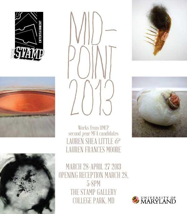 Midpoint2013_e-mail.jpg