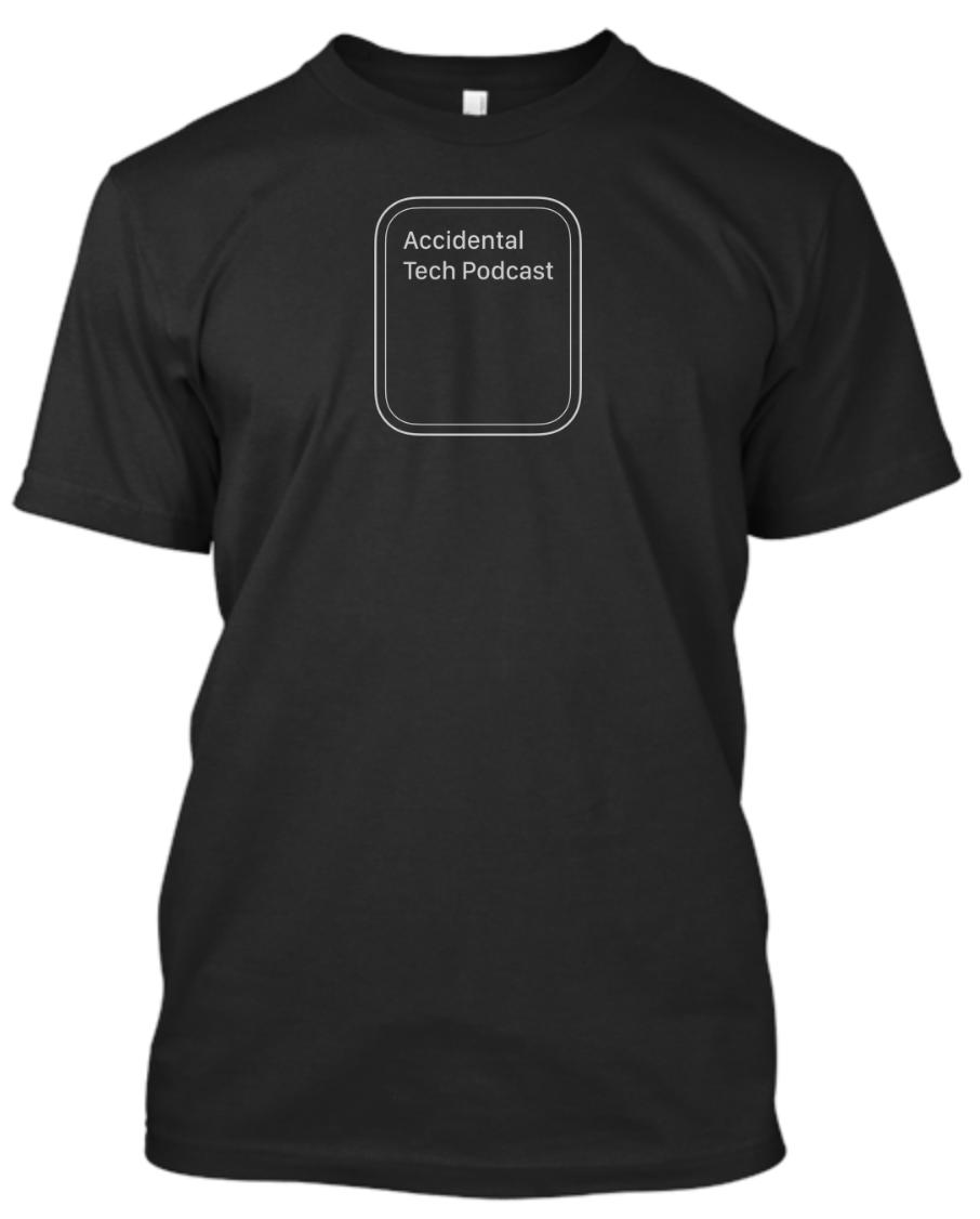Shirt-M-black.png