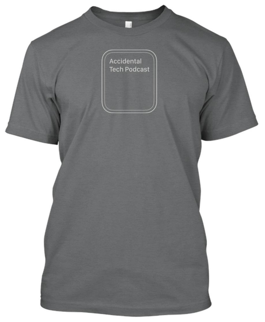 Shirt-M-gray.png
