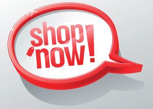 ShopNow300px.png