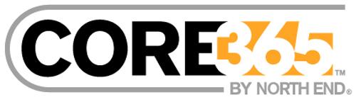 Core365_logo.jpg