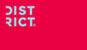 District_Primary_Logo_RGB.jpg