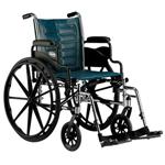 Wheelchair150.jpg