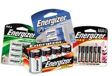 energizer150H.jpg