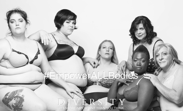 empower all bodies.png