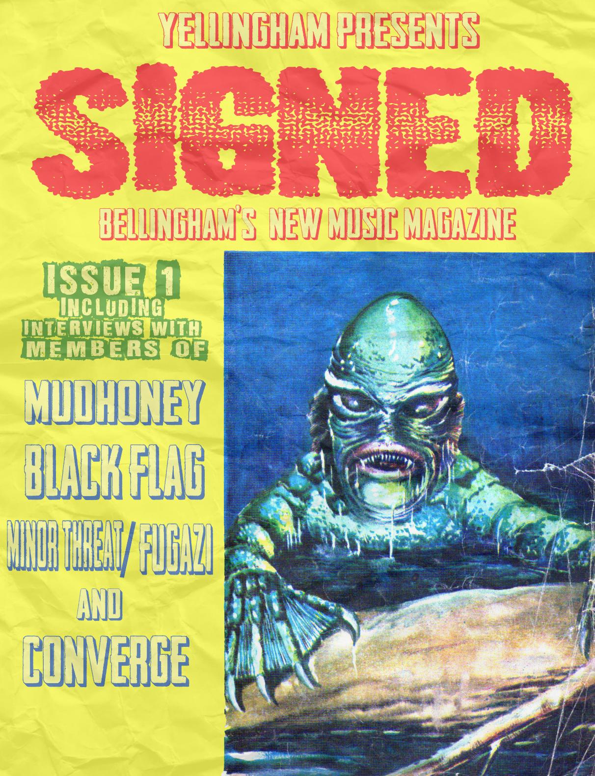 signed magazine.jpg