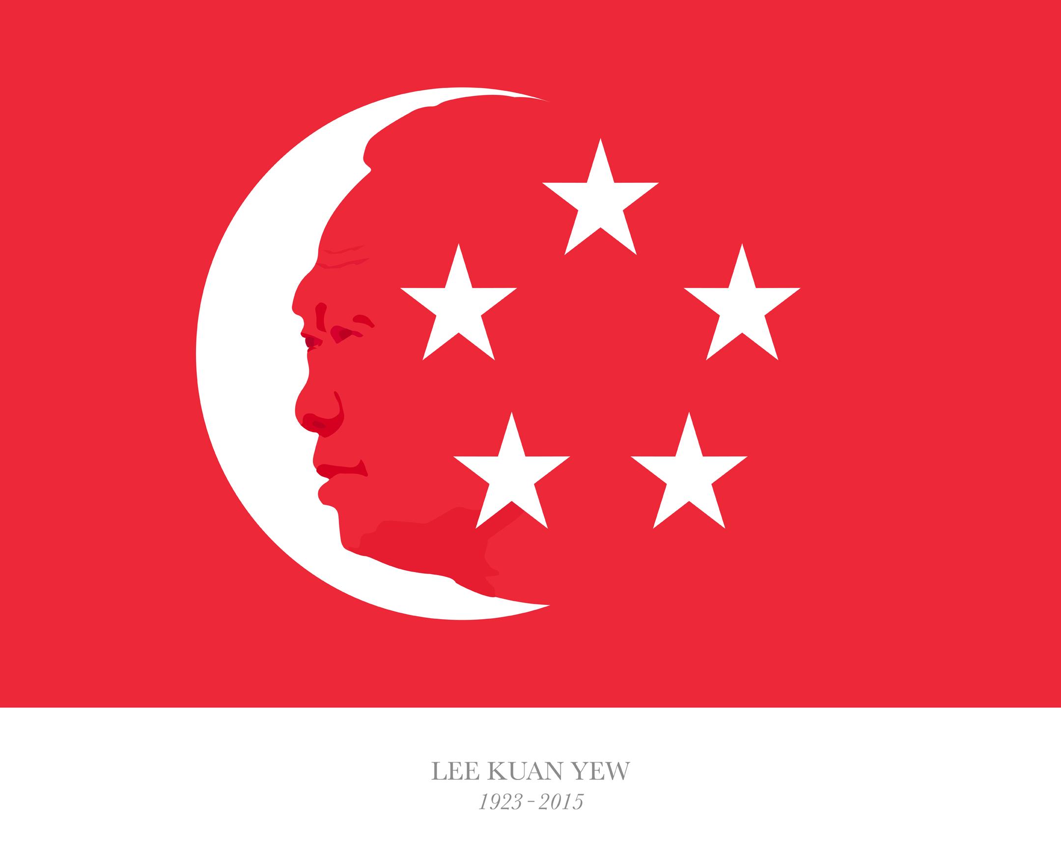 LKY_AO