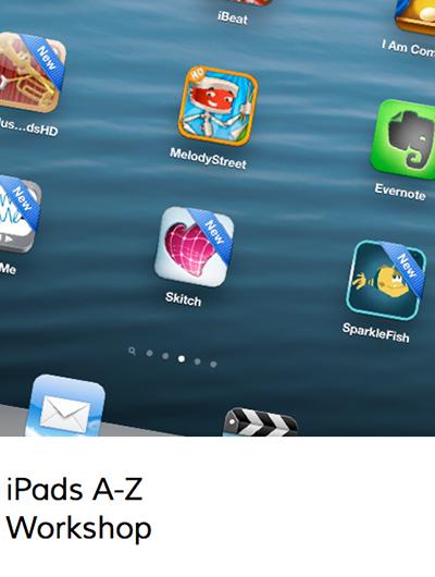Banner-A-Z.jpg