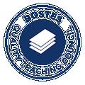 BOSTES QTC 120x120.png