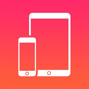 Apple-Device-Enrollment-program-DEP.png