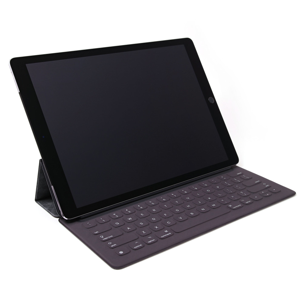 smart-keyboard-3.png