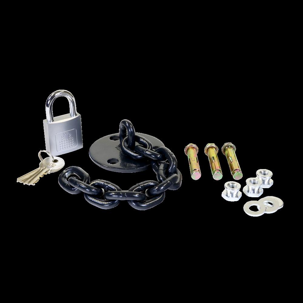 LNC-US-Lockdown_Kit-02.png