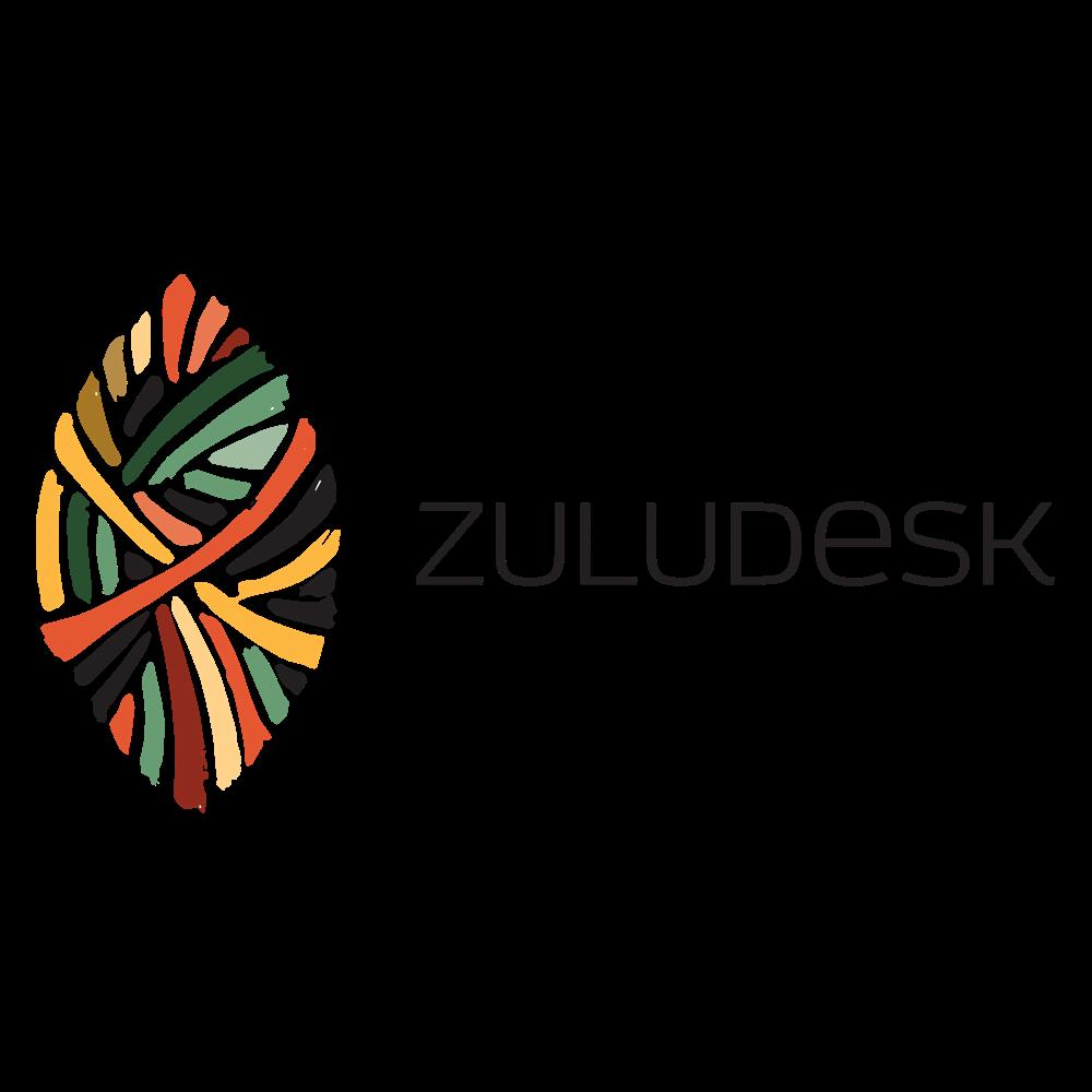 ZuluDesk.png