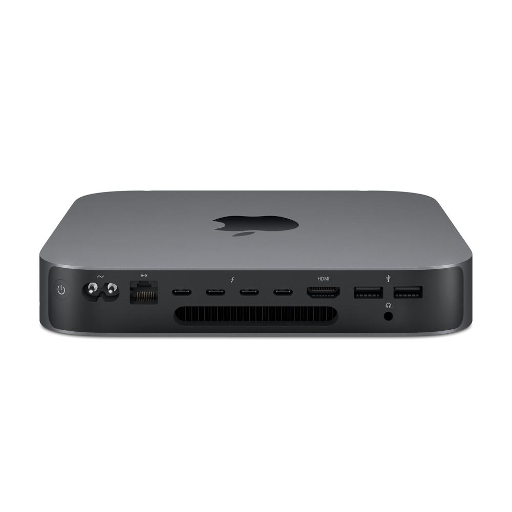mac-mini-2018.jpg