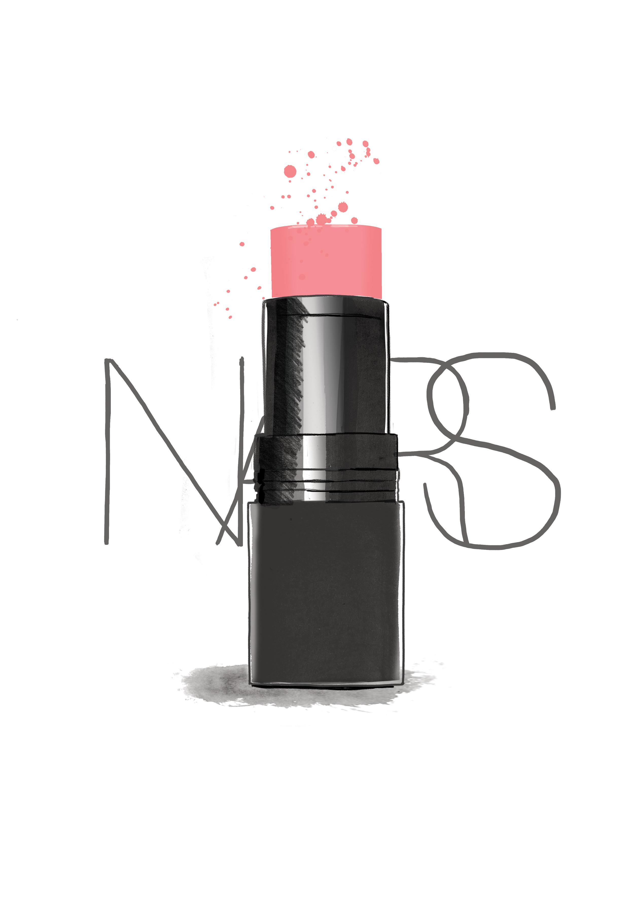 NARS-product.jpg