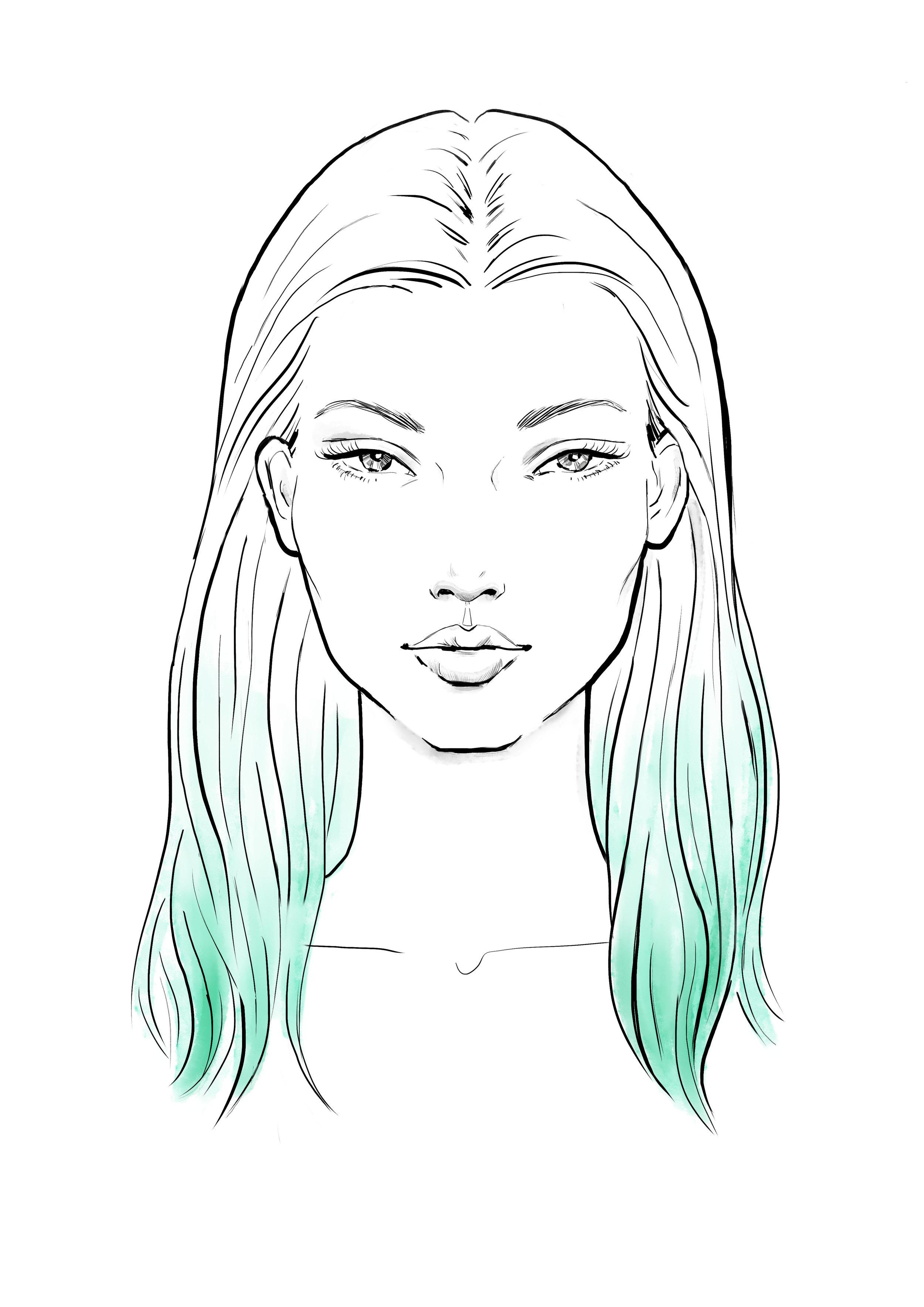 HAIR-CHALK-DRY-HAIR-BLUE.jpg