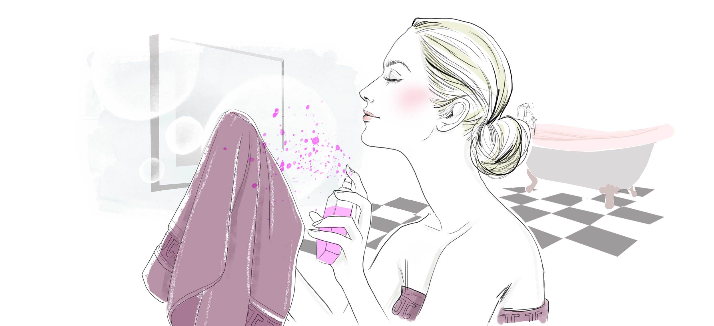 _#1-towel-spray-with_mirror.jpg
