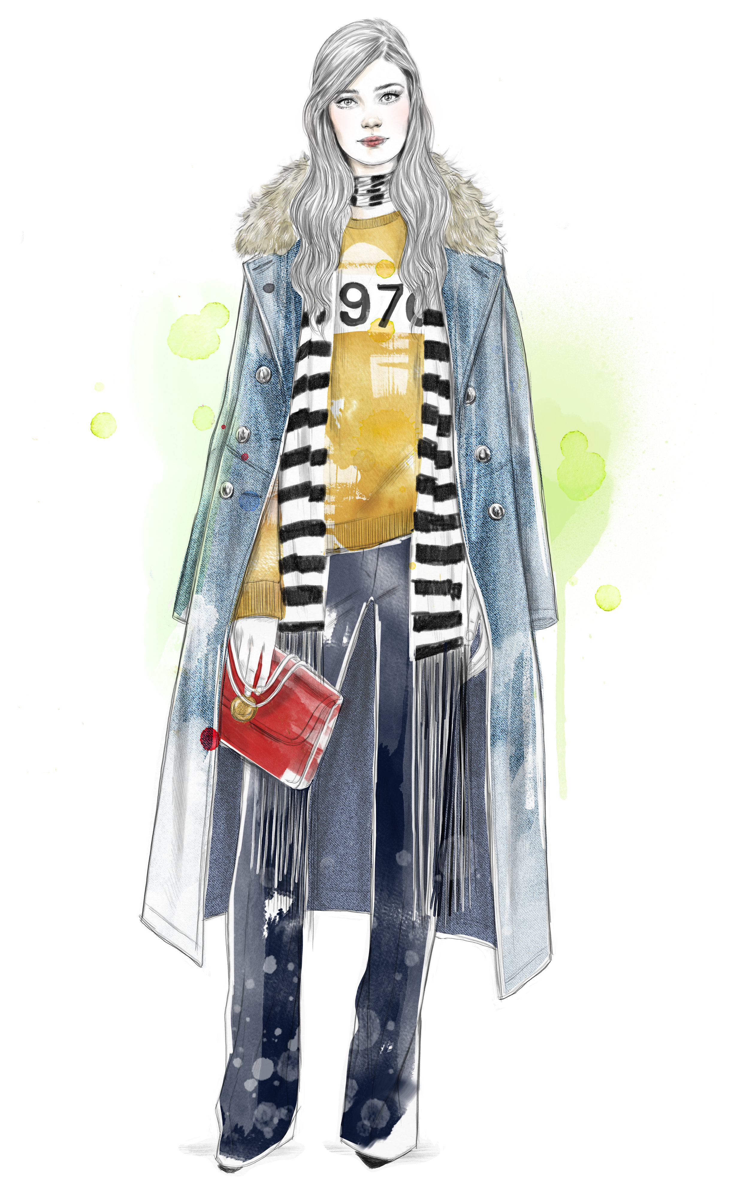 FRONT-COVER-OUTFIT.jpg