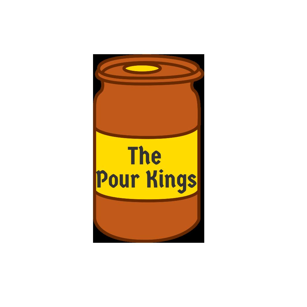 TPK-Logo_No-Background.png