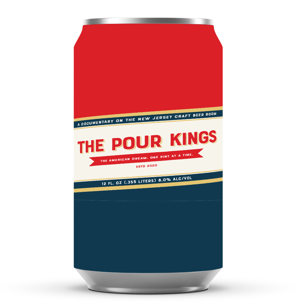 TPK_Beer-Label+Can_No-Reflections_CENTERED.png