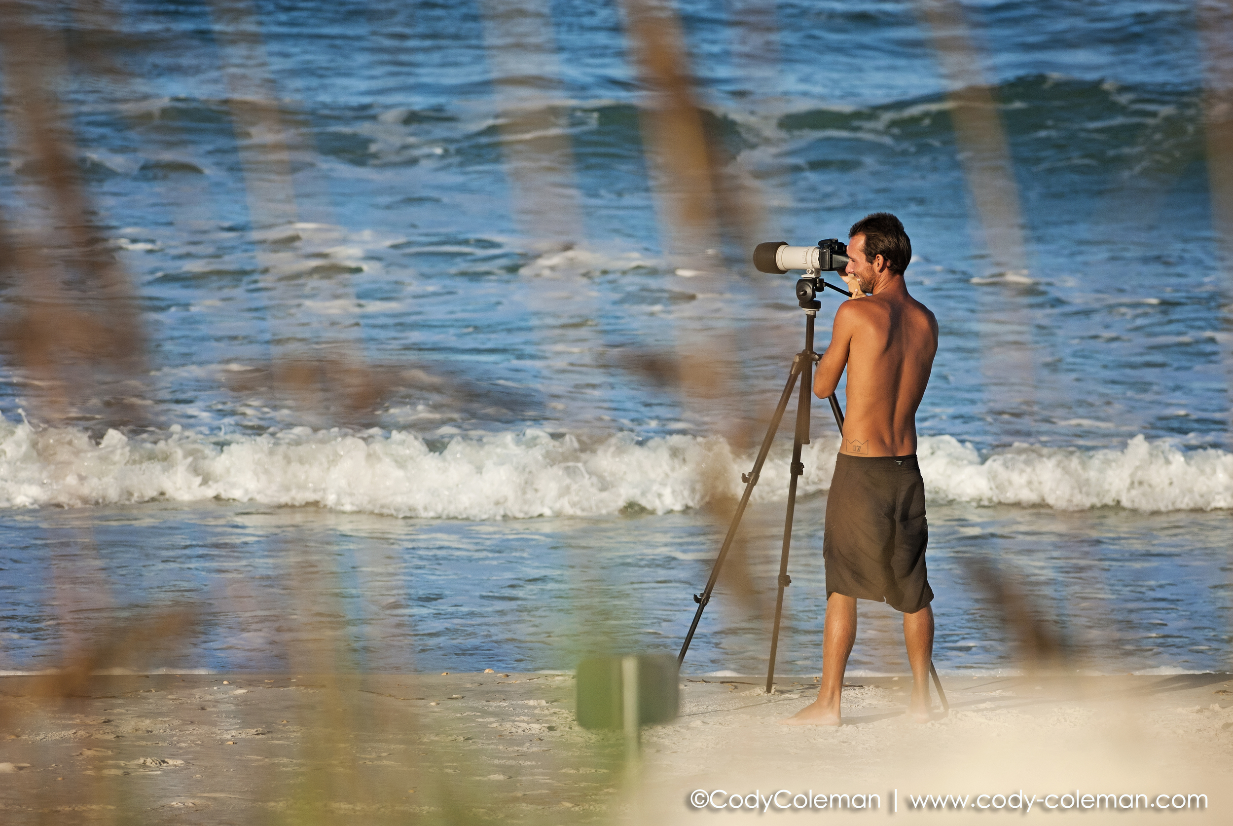 Beener doing his thing. Look out on the Surf-Staiton.com for a little video from tonight by Beener.