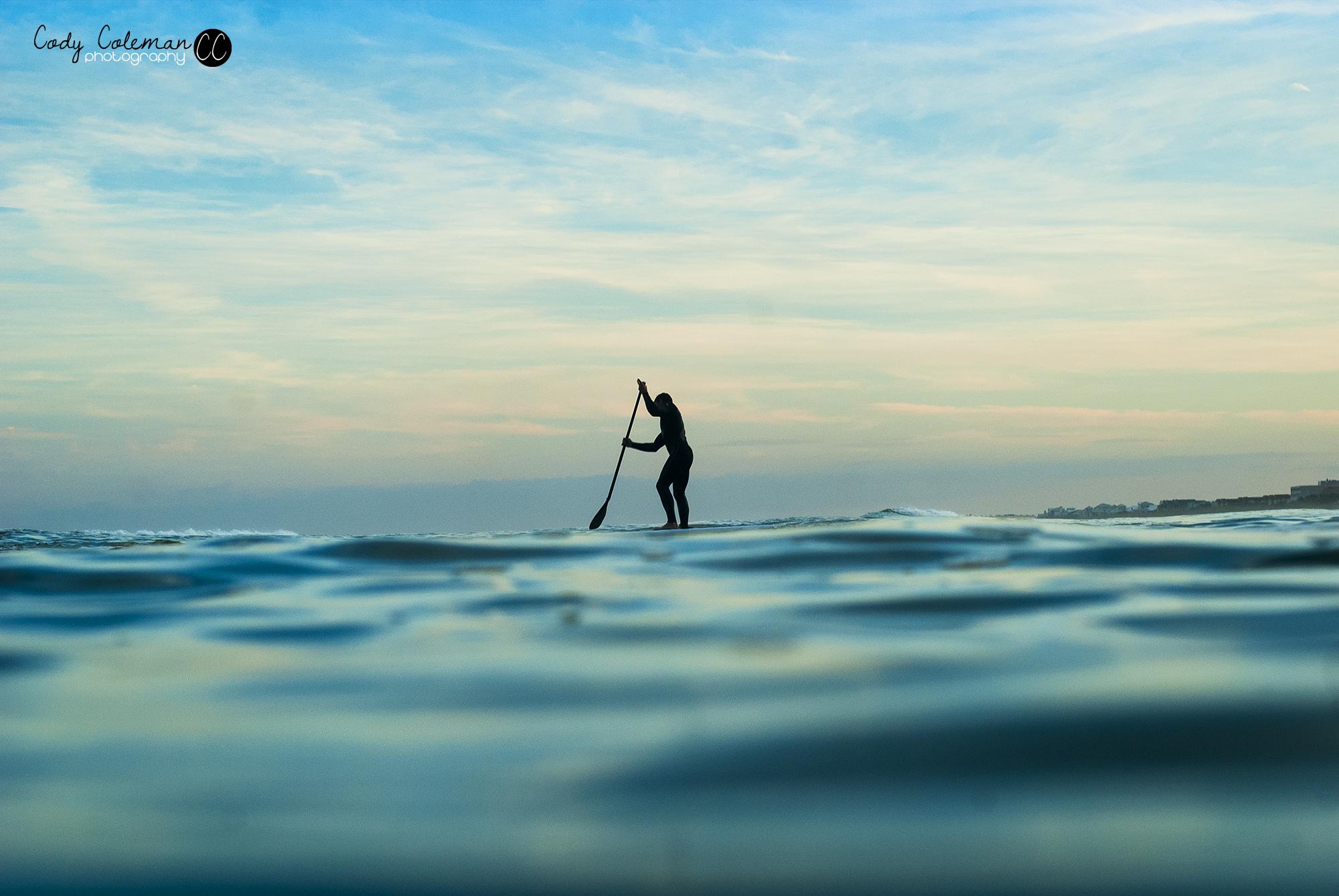 Standup_paddle_boarding