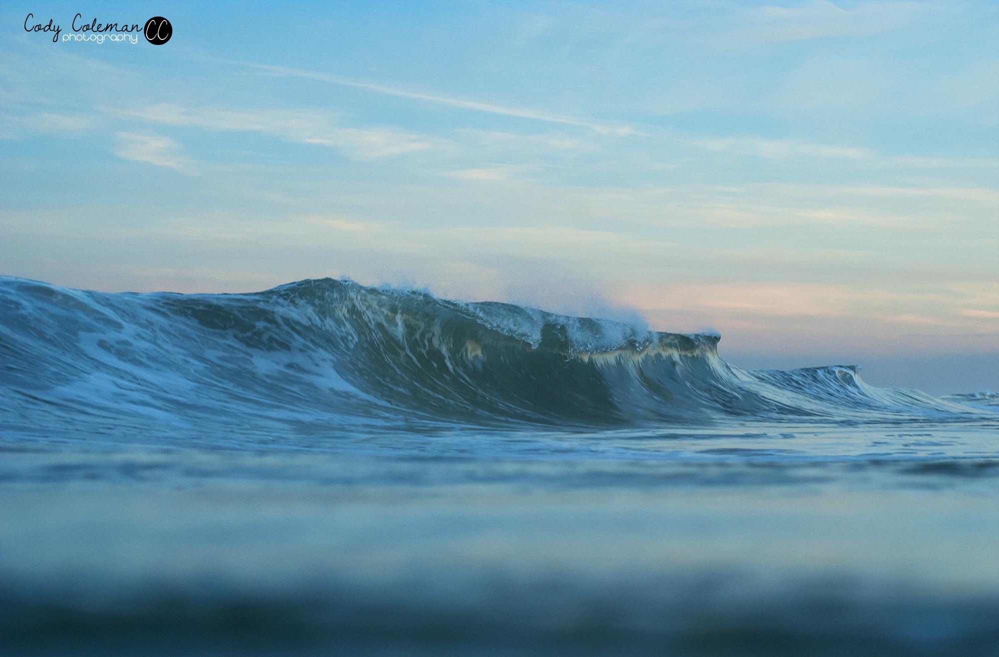 Ocean_wave_water_shot