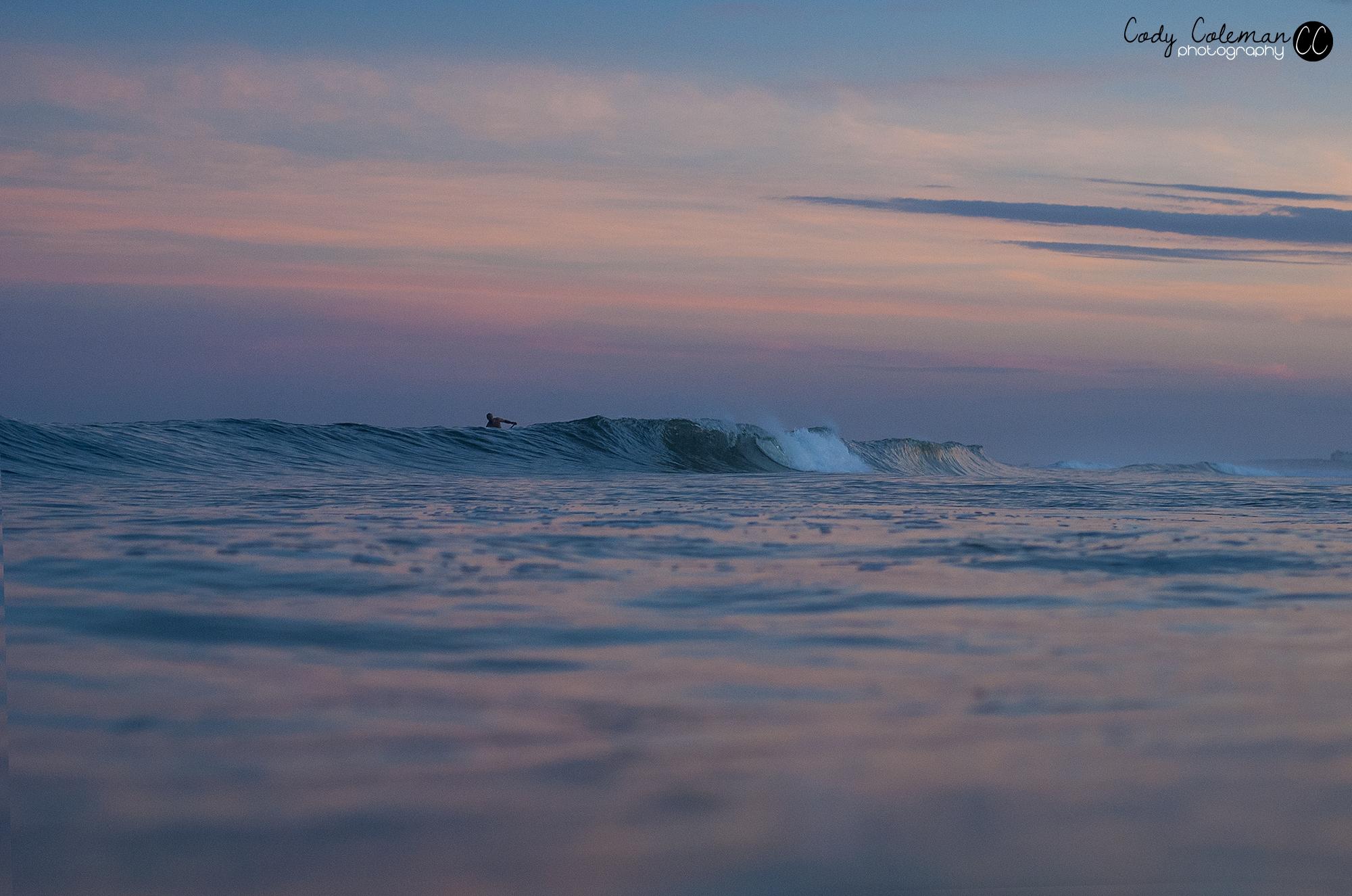Sunset_Colors_art