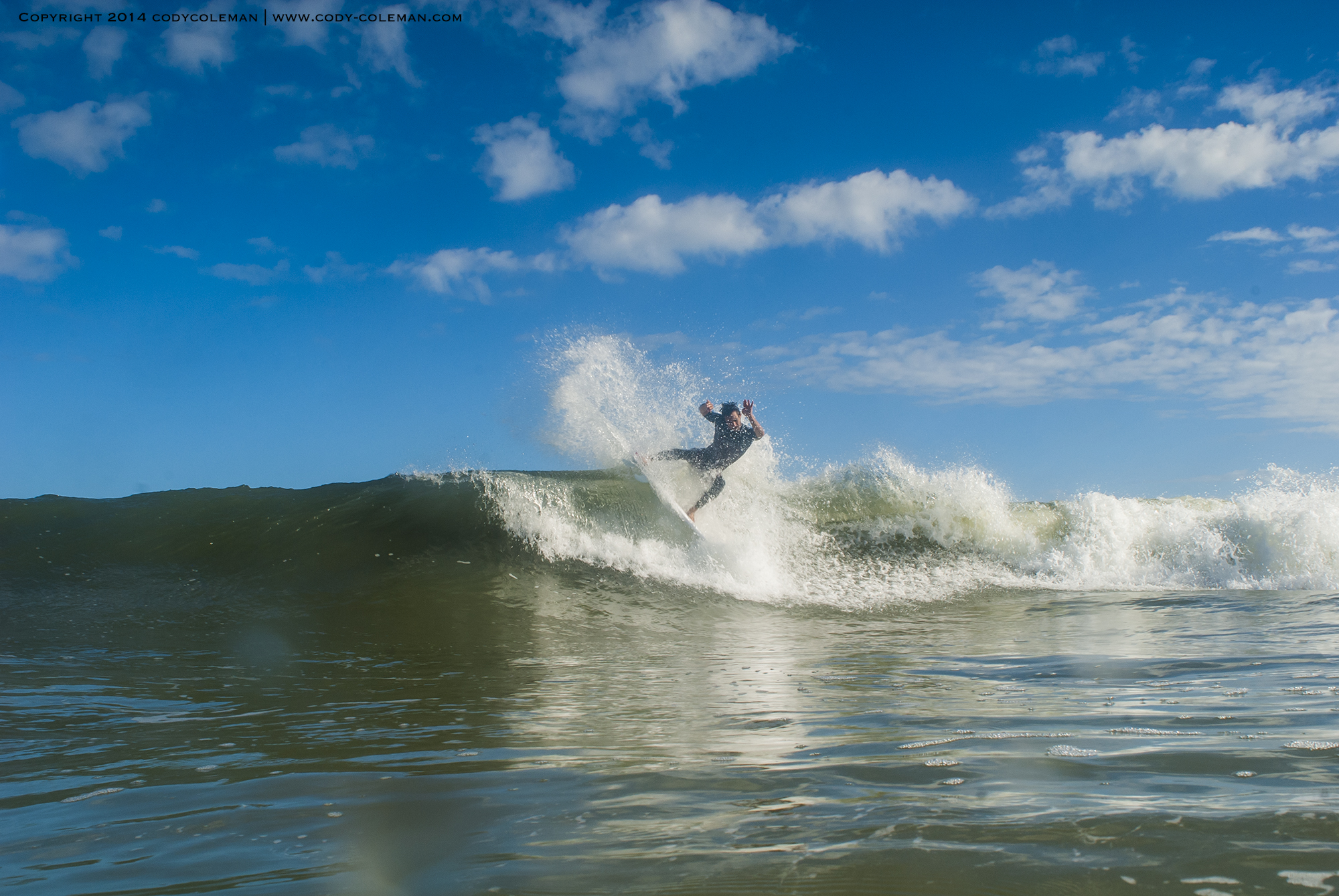 Chris_Ropero_St_Augustine_Surfer_Water_Photography