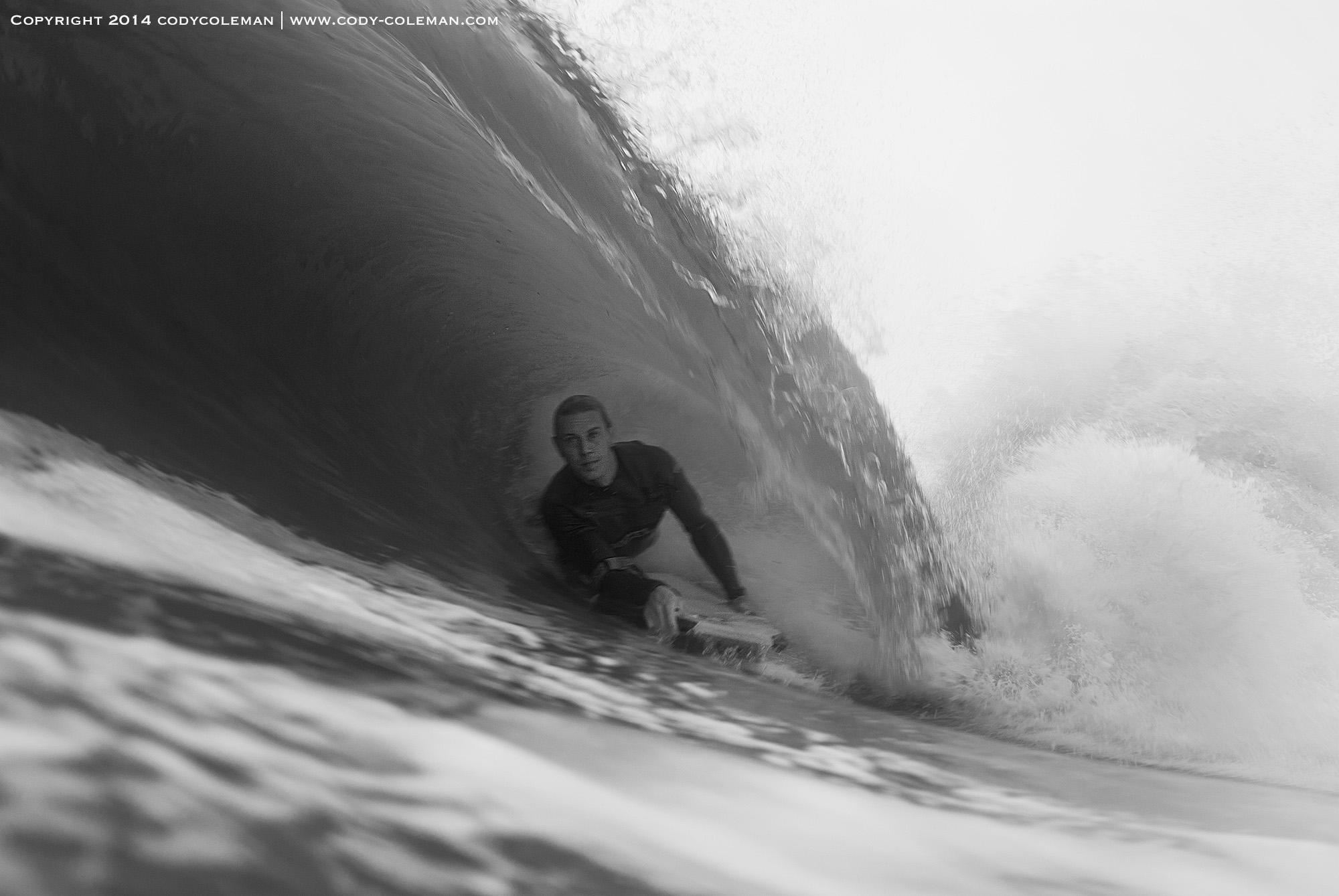 St_Augustine_bodyboarding_billy_Anderson