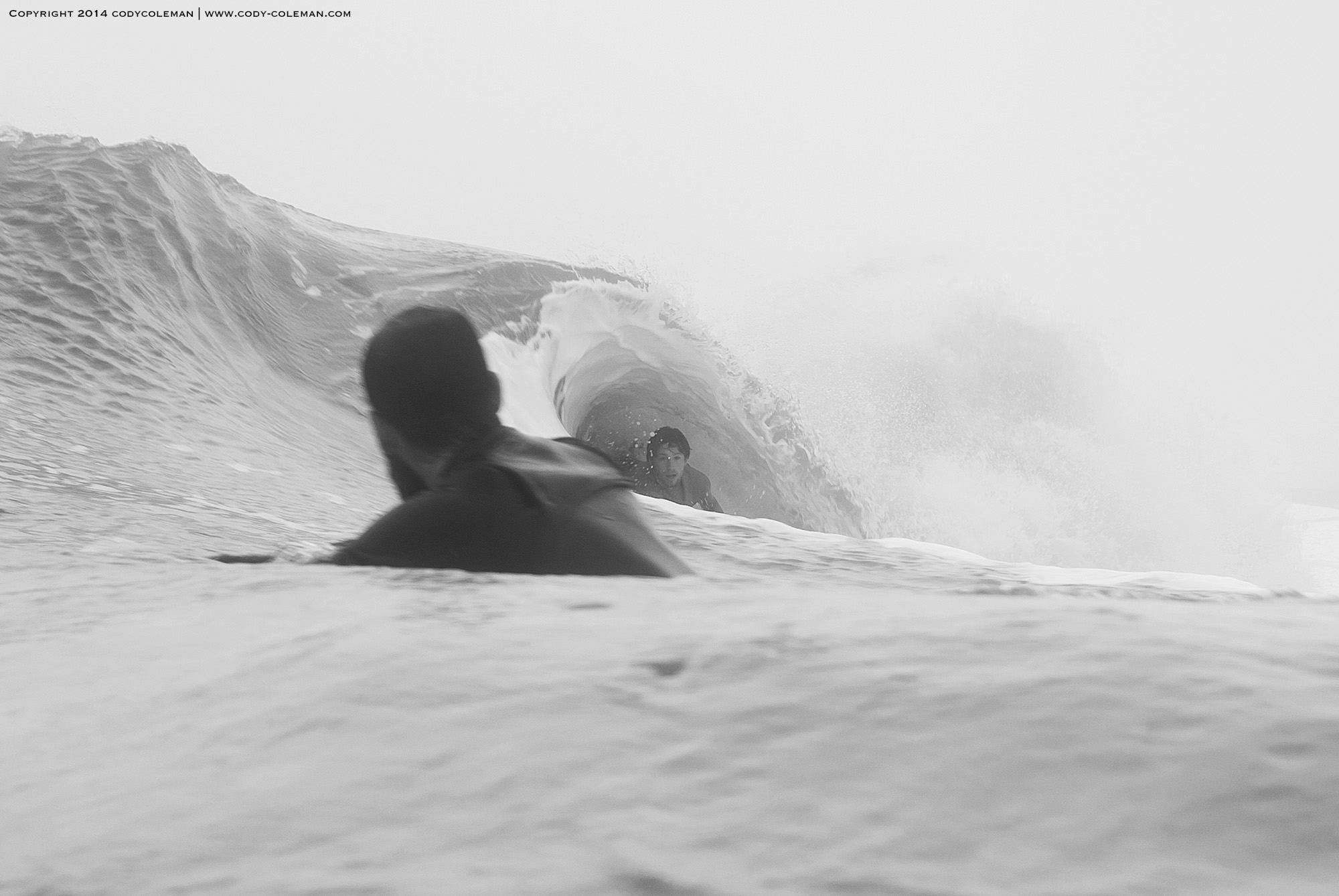 St_Augustine_body_surfing