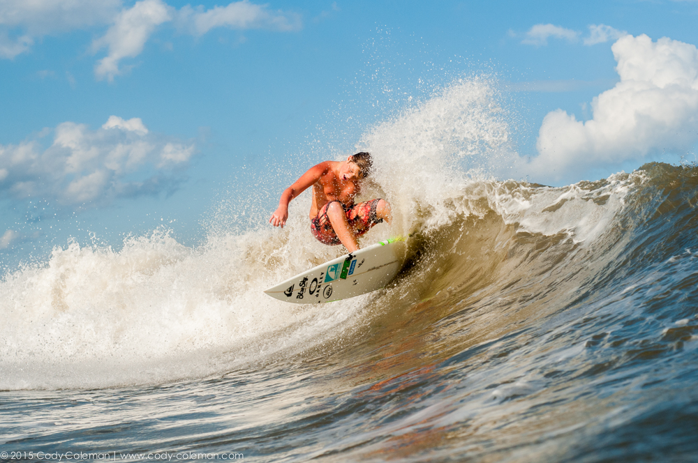 staugustine-surf-photography-surfer