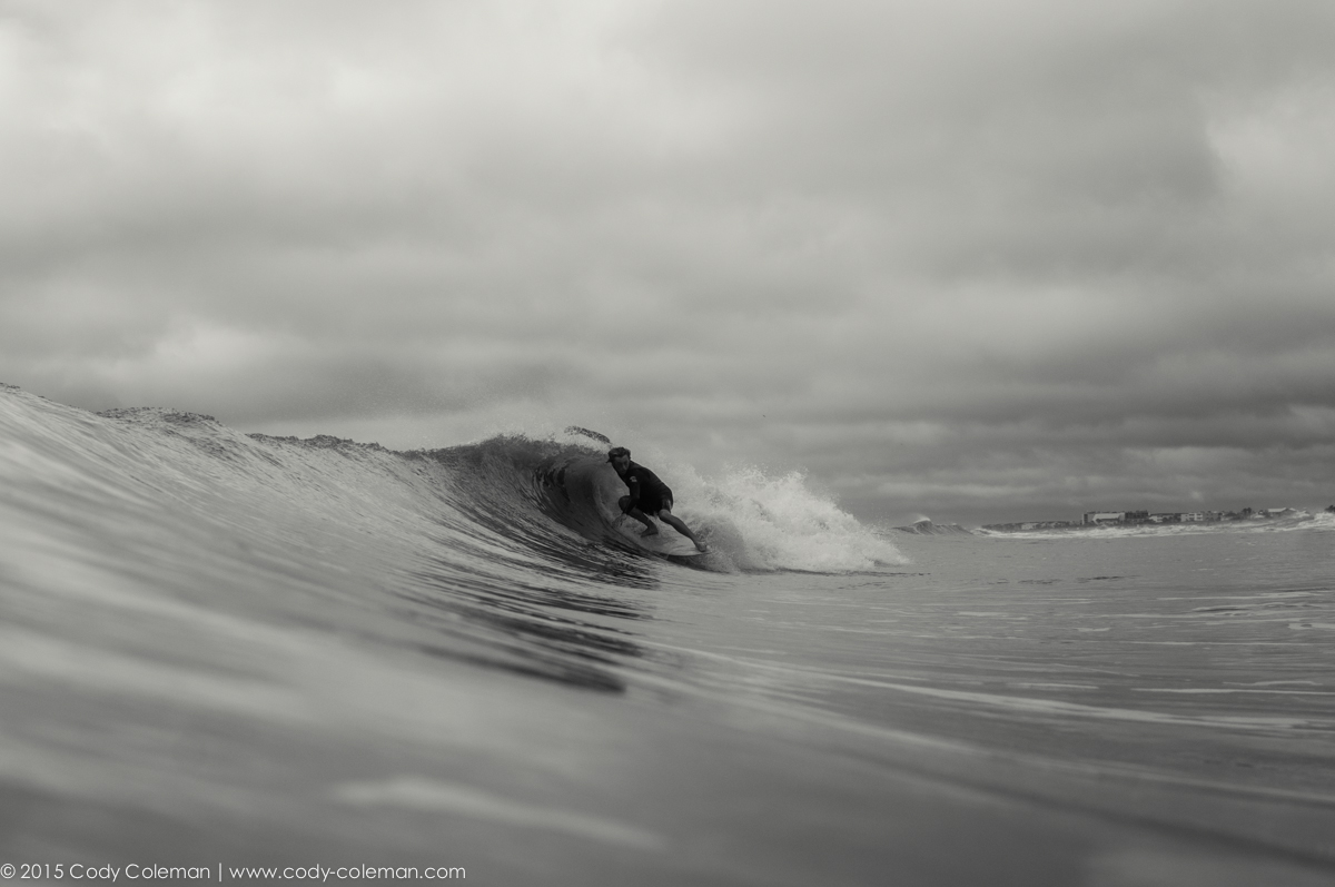 florida-surf-photographer