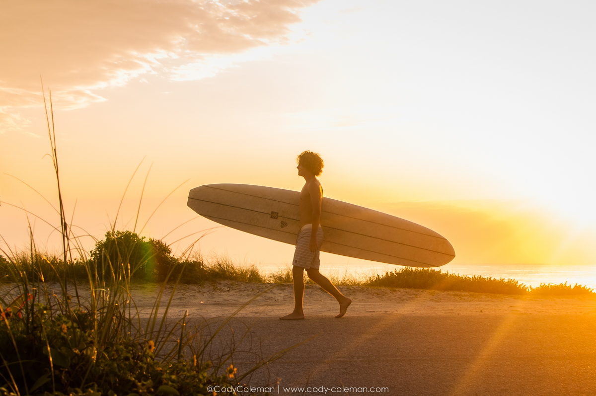 saint-augustine-ocean-photography